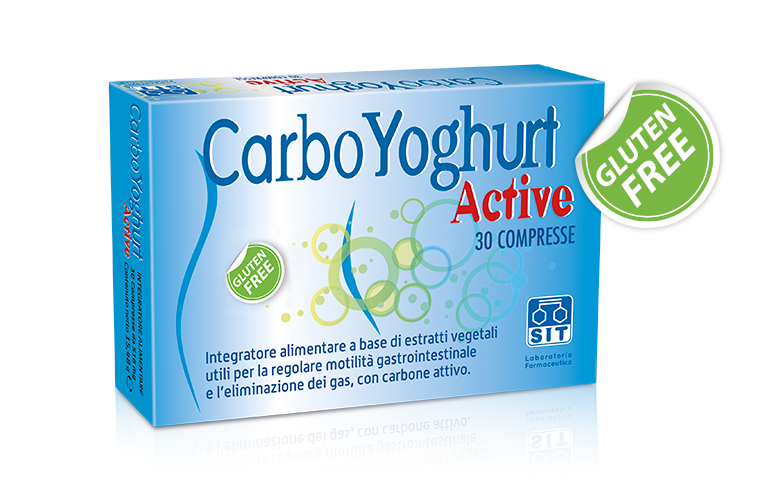 carbo-yougurt-pack_articolo
