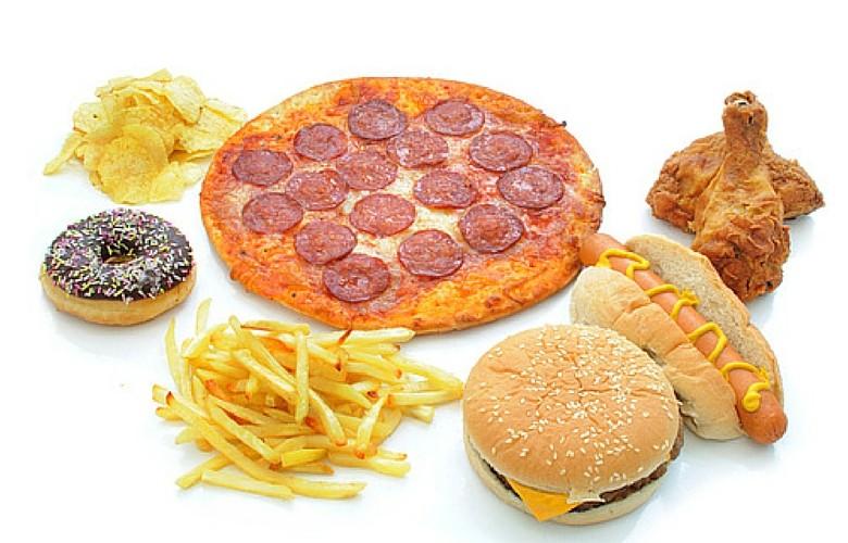 Alimenti che fanno aria - Alimenti che fanno andare in bagno ...